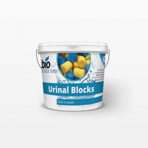 Lemon Channel Blocks 3KG