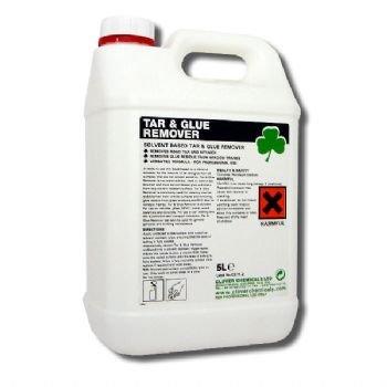 5L Tar & Glue Remover-0