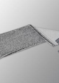 Vileda UltraSpeed Safety Floor Scratchy Mop Head Slide-on to fit Professional 25L