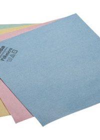 Vileda PVA Micro Cloth - for Cleaning Windows, Glass & Mirrors