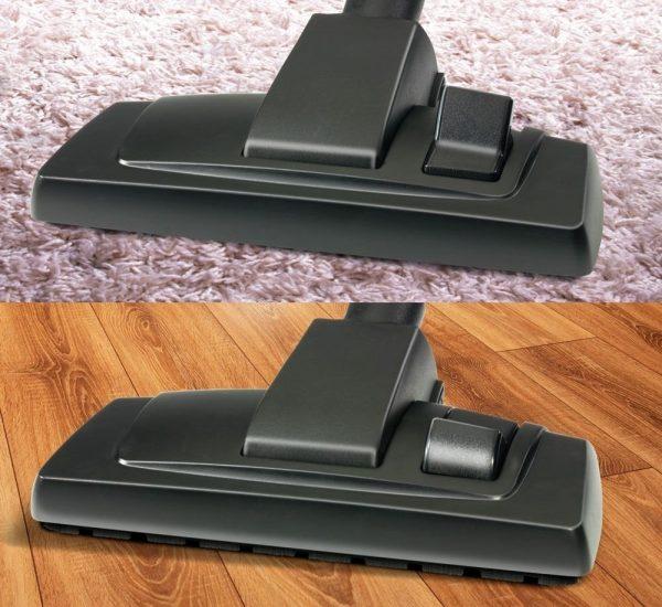 HARRY VACUUM CLEANER HIFLO SMALL TURBO BRUSH HHR200-11
