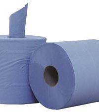 2 x Blue Monster Rolls