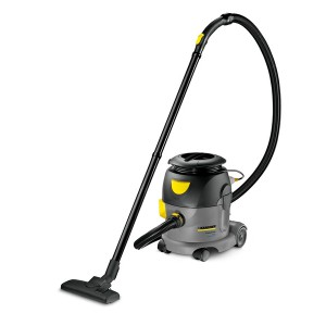 Karcher_Cleaning_Tub