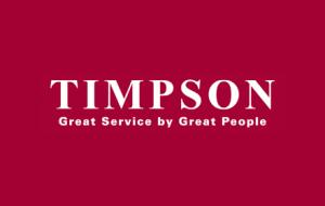 timpson-logo