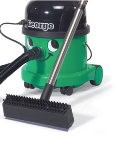 Carpet Upholstery Cleaning Products Green George