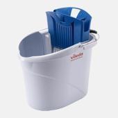 VILEDA ULTRASPEED MINI BUCKET FLOOR CLEANING CLEAN