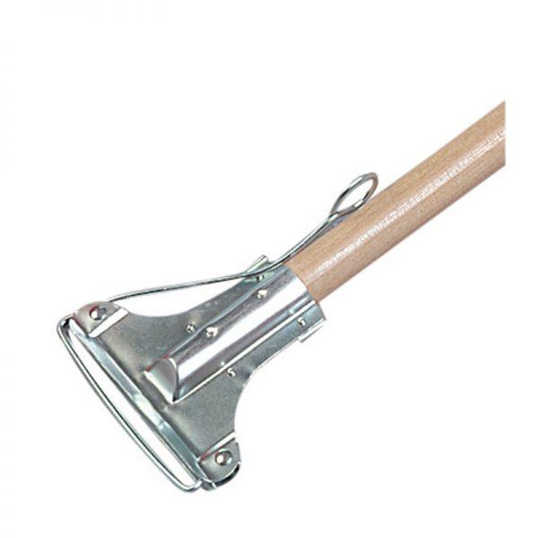 """54""""x1"""" Kentucky Mop Handle"""
