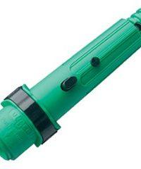 Unger Cone for Telepole - Green Ergotec Locking Cone