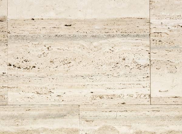 How To Clean Limestone Flooring