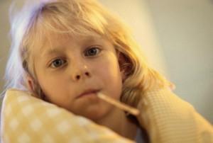 PROTECT CHILDREN FROM VIRUSES SWINE FLU ILLNESS ILLNESSES