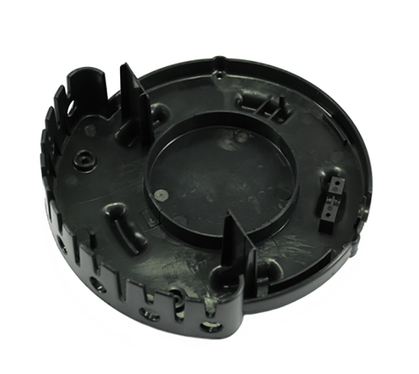 Pacvac Bottom Cap/Cover