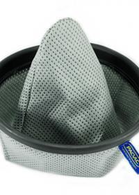 Pacvac Superpro Main Cloth Filter Bag