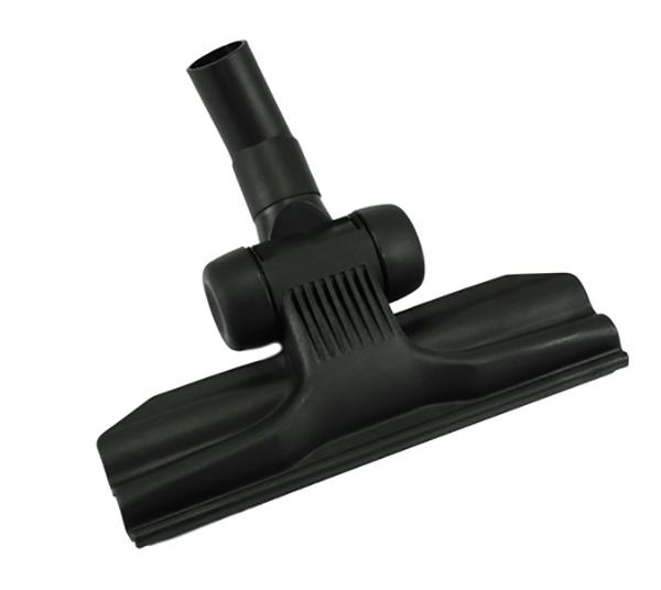 Pacvac Freeflow Floor Tool 32mm x 285mm