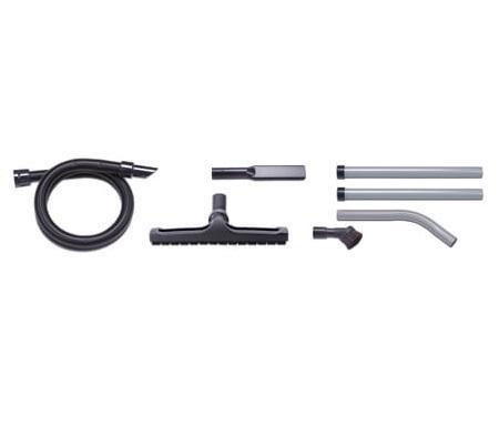 Numatic BA2 Workshop Tool Kit