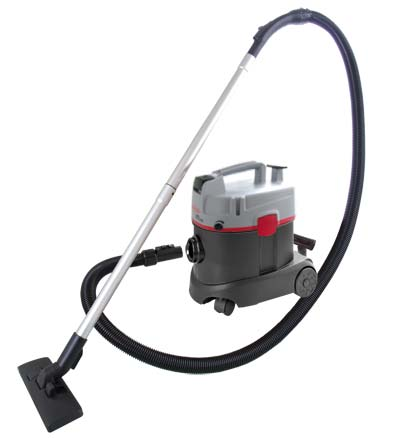 Sprintus Evo T11 Commercial Vacuum Cleaner