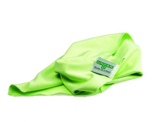 Microwipe Unger Cloth XL 60 x 80 cm