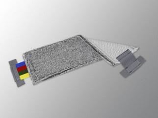 ultraspeed microfibre mop