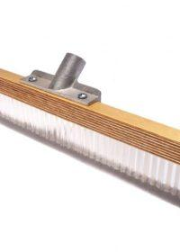 """Prochem 18"""" Carpet Pile Brush - Head Only"""