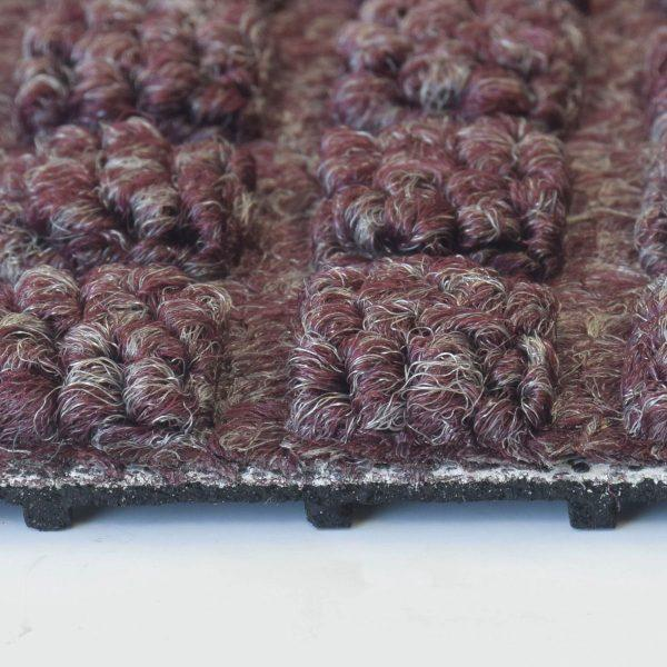 Aquasorb Heavy Duty Floor Mat