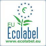 EU EcoLabel Logo