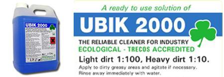 <span>UBIK</span> 2000