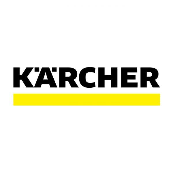 Award-Winning Karcher Launch Exciting New Product