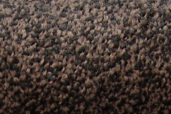 Lustre Floor Mat
