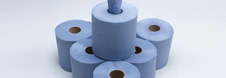 <span>MONSTER</span> BLUE ROLLS