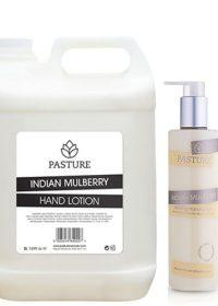 Indian Mulberry Healing Hand Lotion