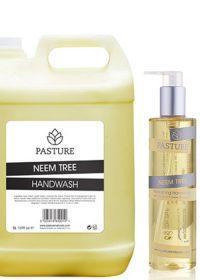 Neem Tree Refreshing Hand Wash