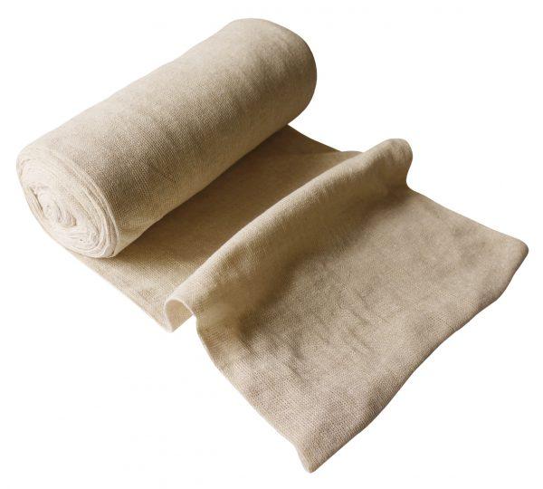 800g Cotton Stockinette Roll