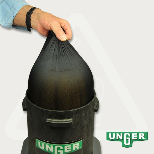 Unger Hydropower Quick Change Resin Bag