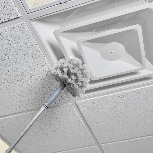 Unger Cobweb Brush Duster