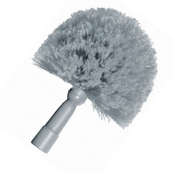 Unger StarDuster Cobweb Brush for Telepole