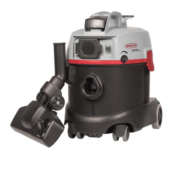 Sprintus Maximus Pro Vacuum Cleaner