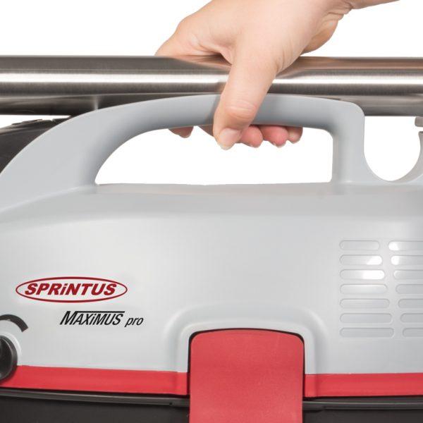 Sprintus Maximus Pro