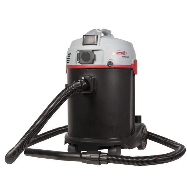 Sprintus WaterKing 30L Wet & Dry Vacuum