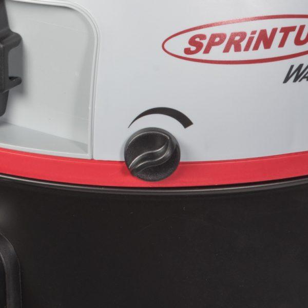 Sprintus Waterking Vacuum