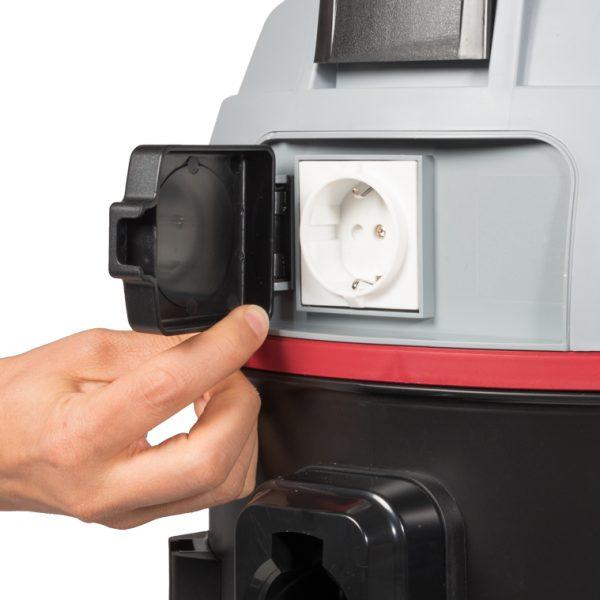Sprinter Waterking Vacuum