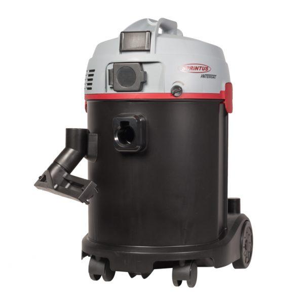 Sprintus Waterking Wet & Dry Vacuum