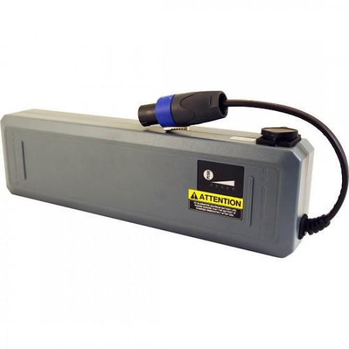 Pacvac SP700B Spare Battery - Old Style