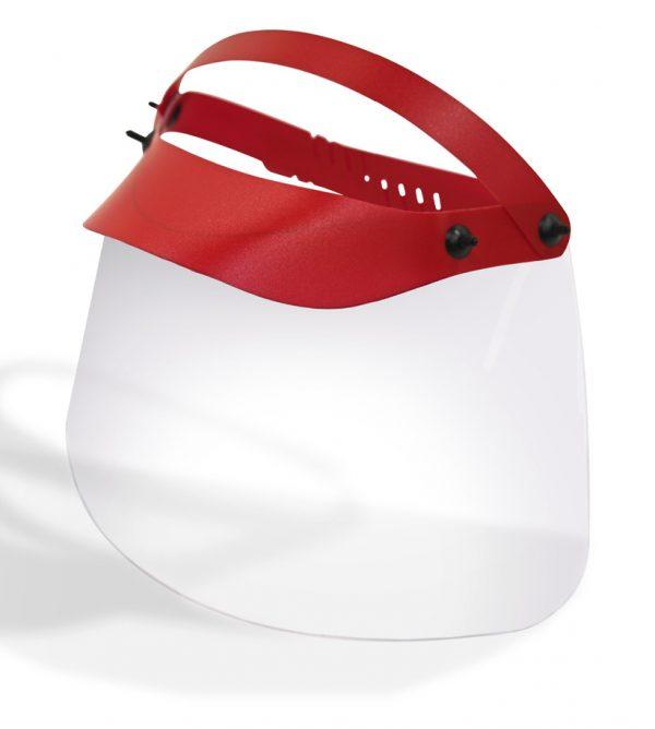 Faceshield Face Shield