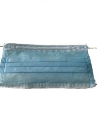 Pk of 50 Non-Medical Masks - 3 Layers BFE>95% Type 1