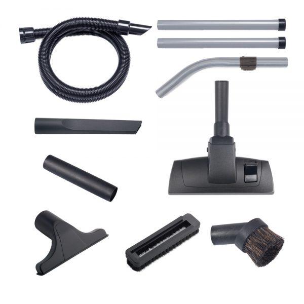 Numatic AH0 Tool Kit