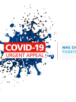 One Stop Donate £2601 to NHS Charities Together