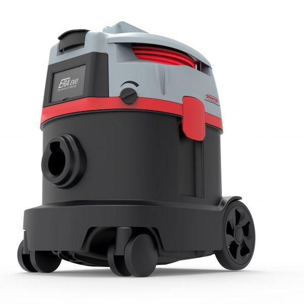 Sprintus ERA EVO Vacuum
