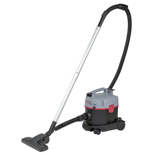Sprintus FLOORY Tub Vacuum