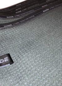 Motorscrubber BLADE G-Fibre Cloth pk of 5