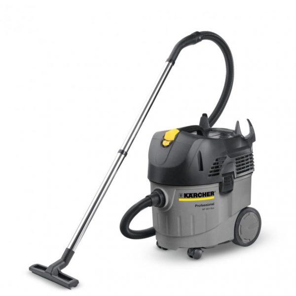 Karcher NT 35/1 Tact Wet & Dry Vacuum
