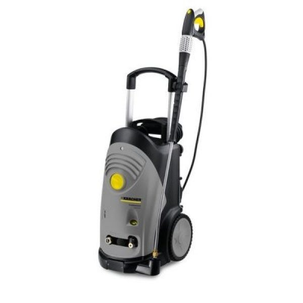 Karcher HD7/11-4M Pressure Washer